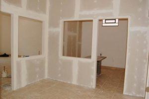 divisorias-de-drywall-com-vão