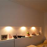 parede3