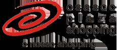 Oscasco-Plaza-Logo