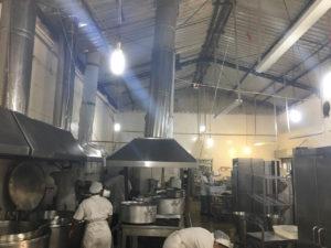 forro-pvc-cozinha-industrial-construcao1