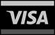 visa-pb